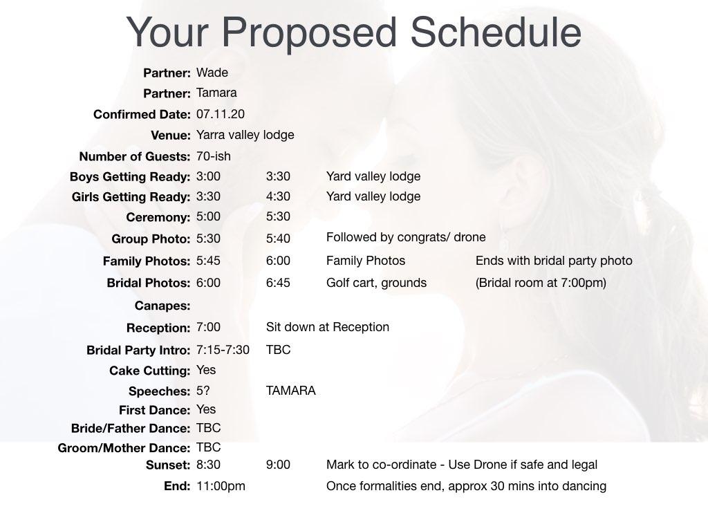 Tamara+Wade-schedule-&-quote-07.11.20.001.jpeg