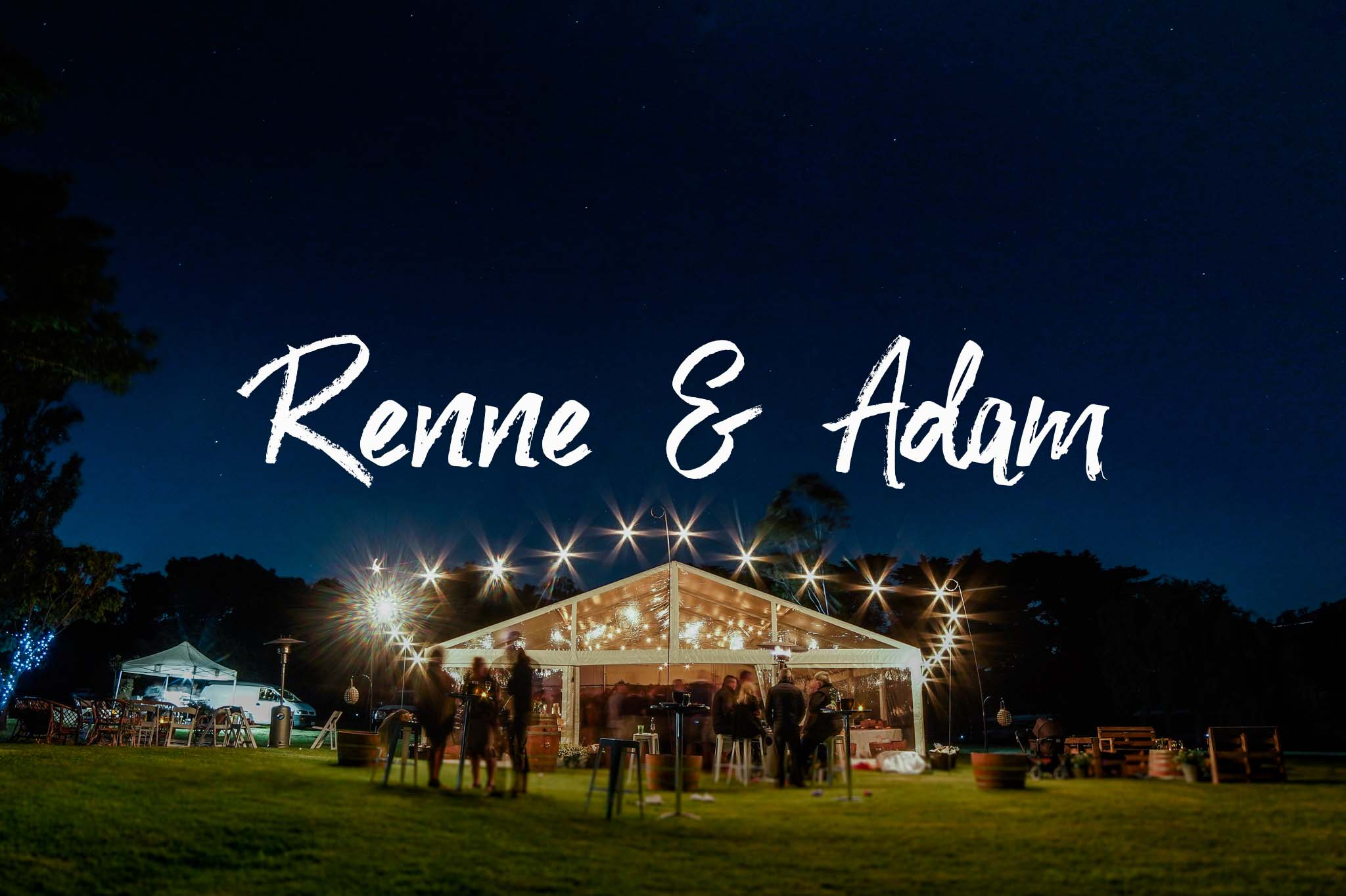 Private-Property-Marquee-relaxed-Wedding