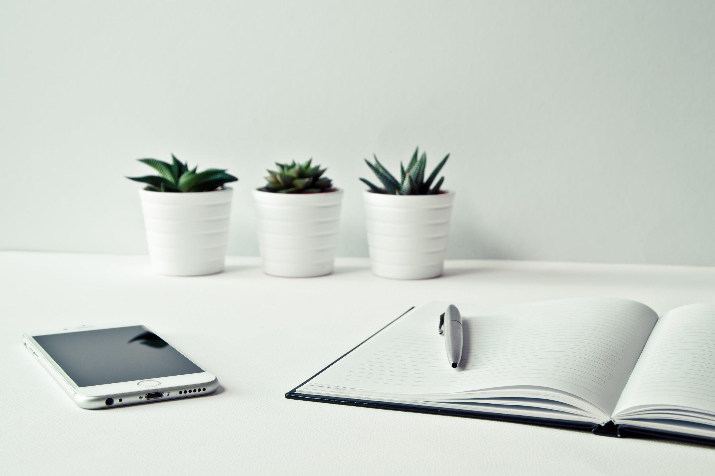 مشاوره آنلاین را بهتر بشناسیم