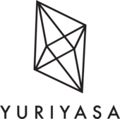 LOGO-TRANSPARENT_with_YURIYASA_170x.png