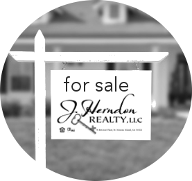 RE-JHR-for-sale.png