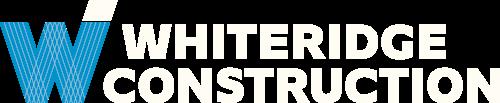 whiteridge-logo.png