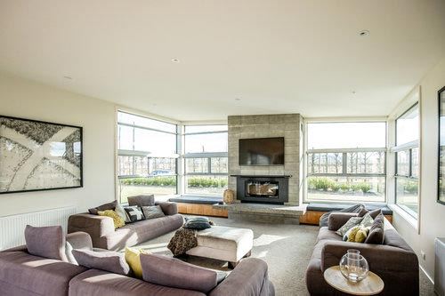 new-homes-living-room.jpg