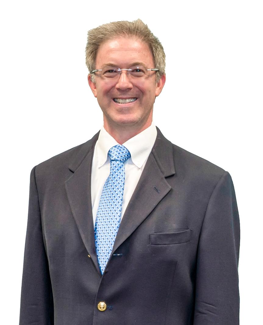 Robert Chudnow, MD - Dr. Chudnow specializes in General Child Neurology, Behavioral Neurology, Epilepsy and Clinical Neurophysiology.