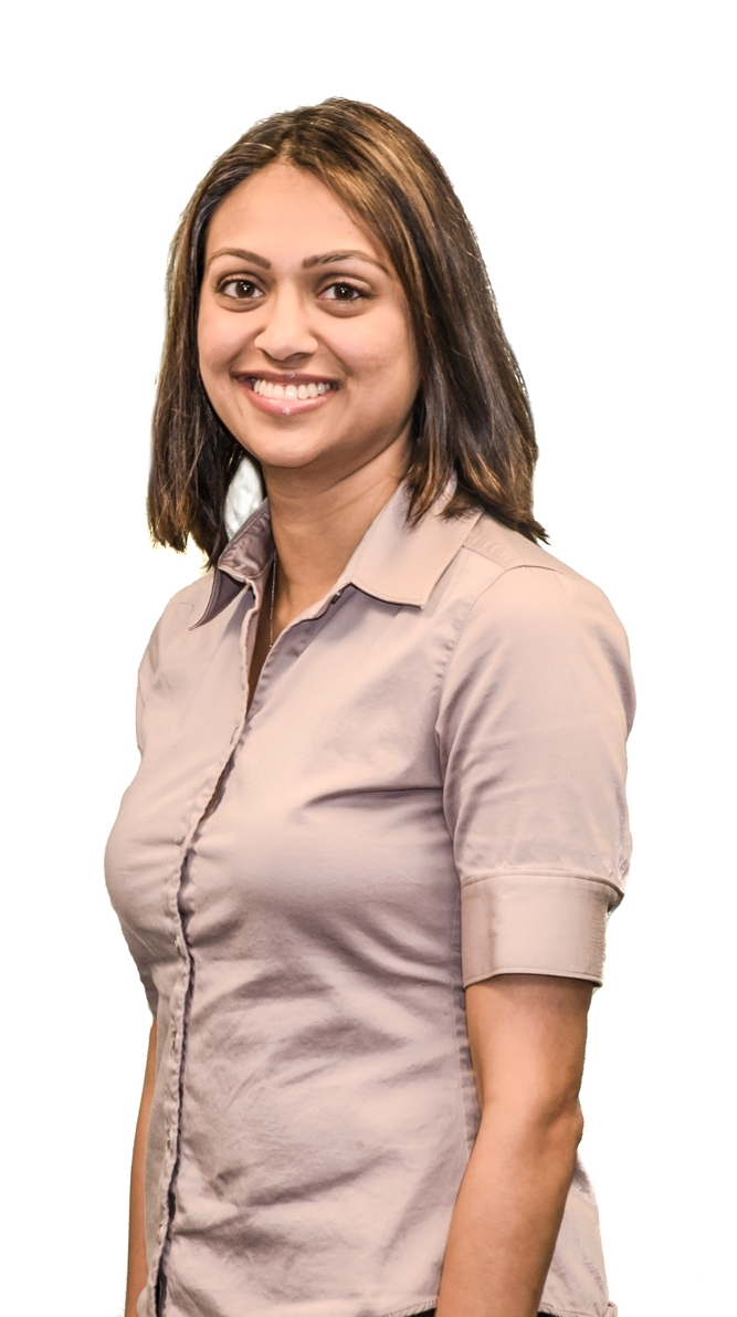 Lina Shah, MD - Dr. Shah specializes in Epilepsy, Sleep Disorders and General Child Neurology.
