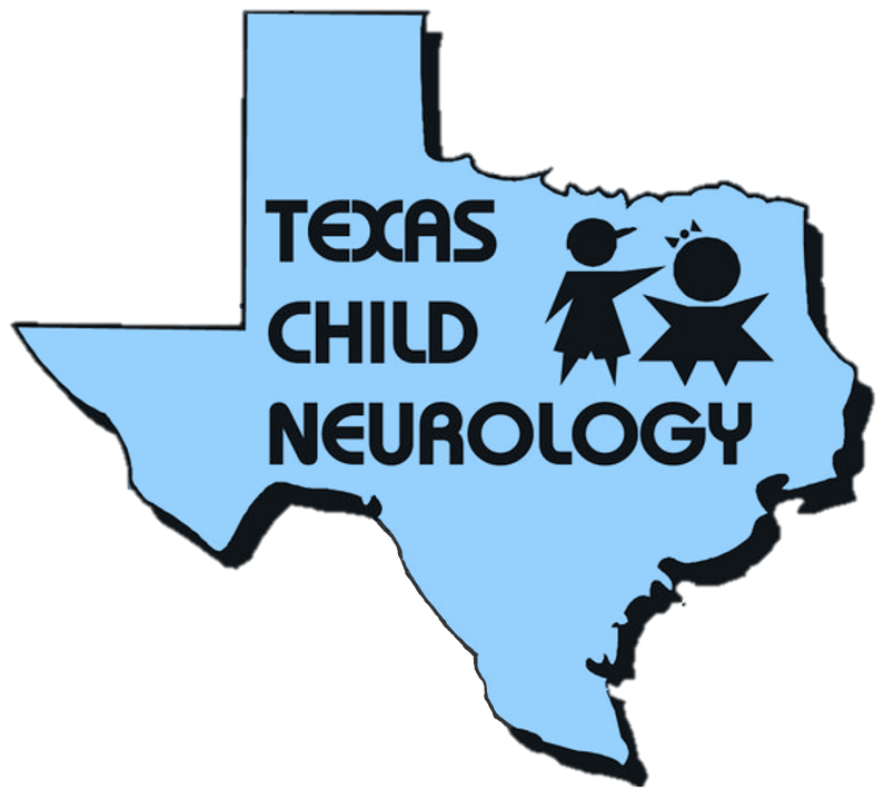 The care your child deserves - Texas Child Neurology serves the neurological and neurodevelopmental needs of the children of Greater North Texas