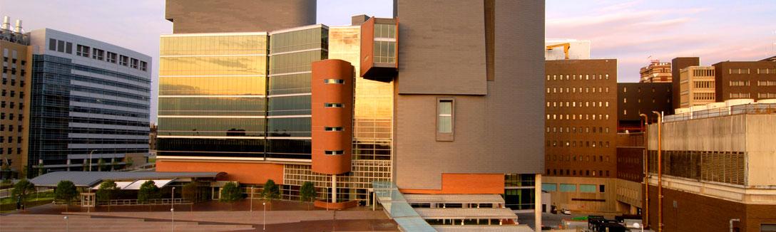 University of Cincinnati College of Medicine