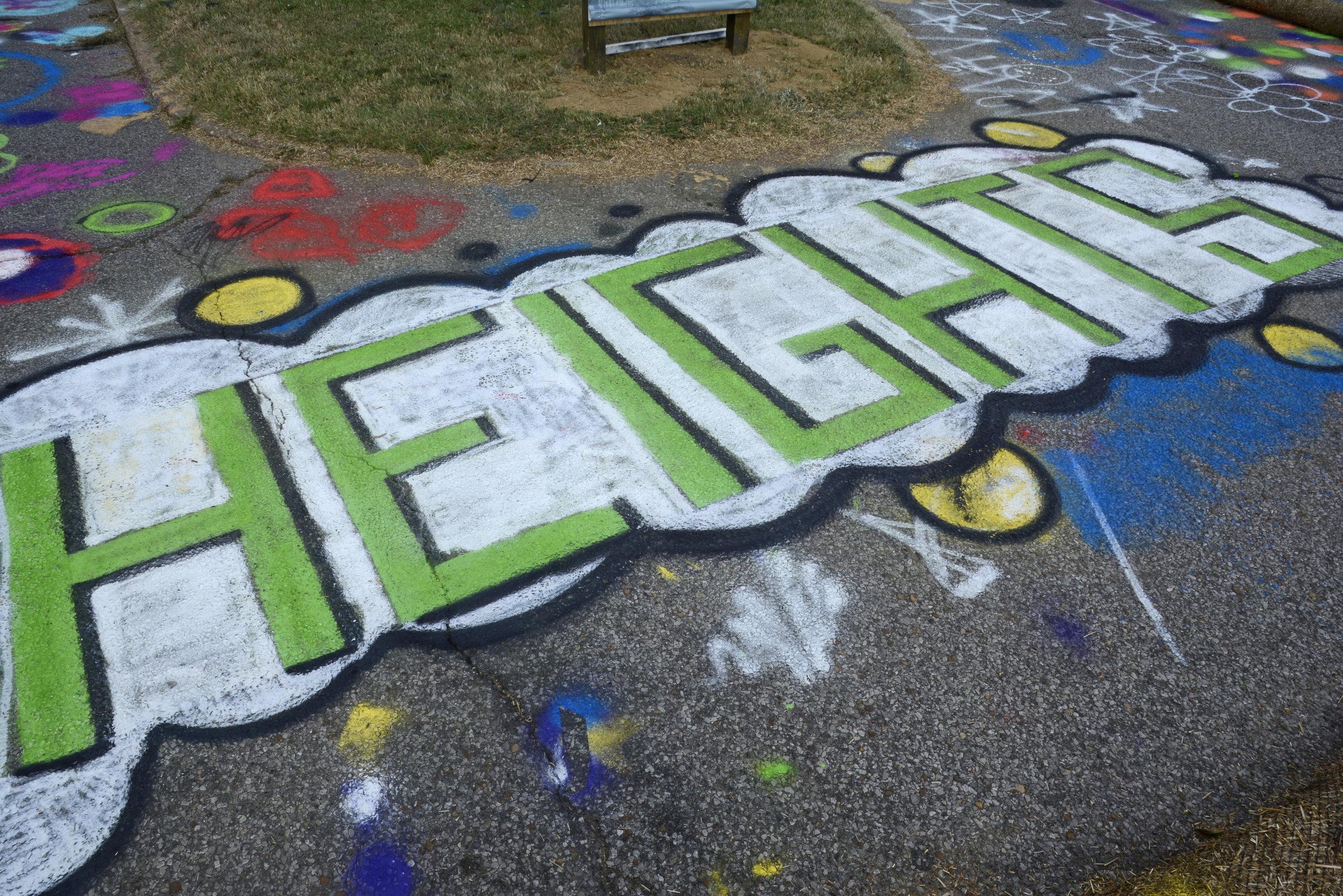 1709 Heights 143.JPG