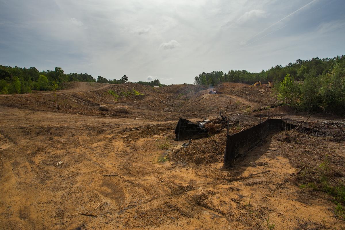 Early coal reclaim 6 web.jpg