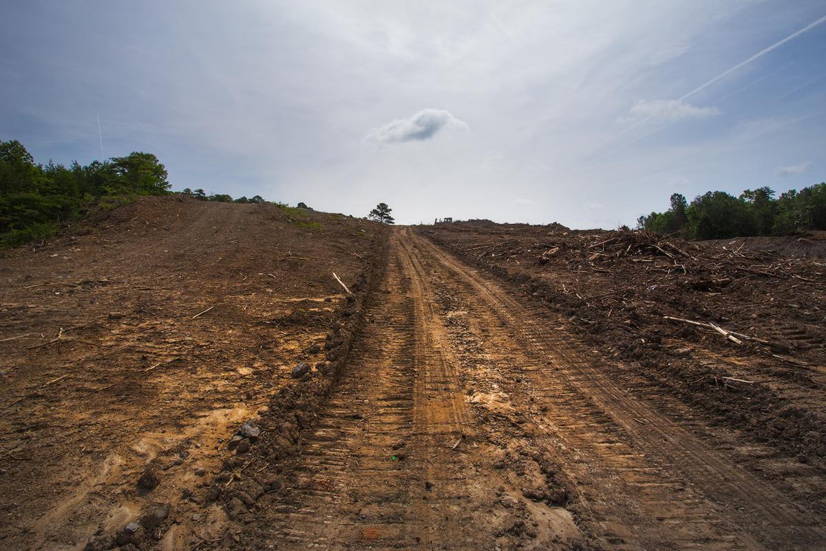 Early coal reclaim 7 web.jpg