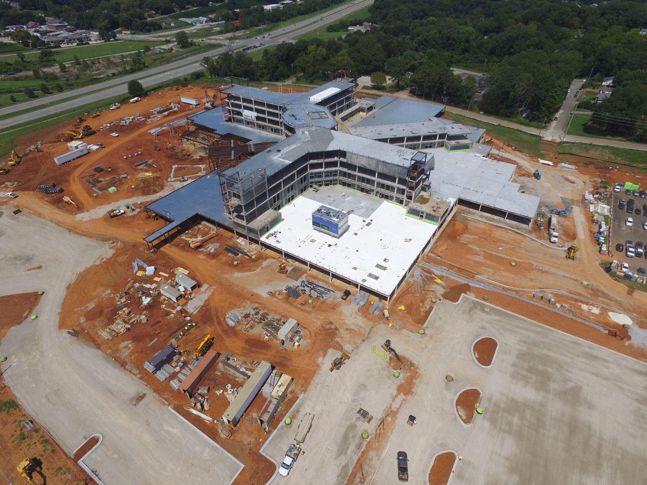 Aerial Hospital_00_Web.jpg
