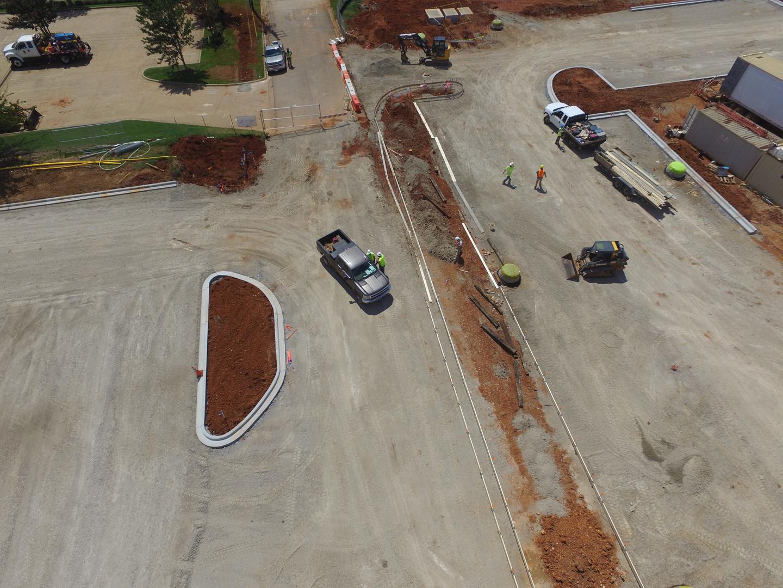 Aerial Hospital_06_Web.jpg