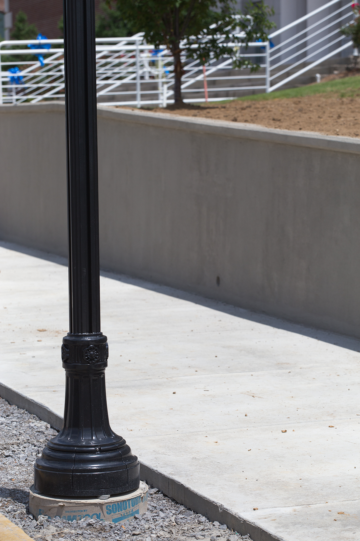 Cullman Sidewalk Light web.jpg