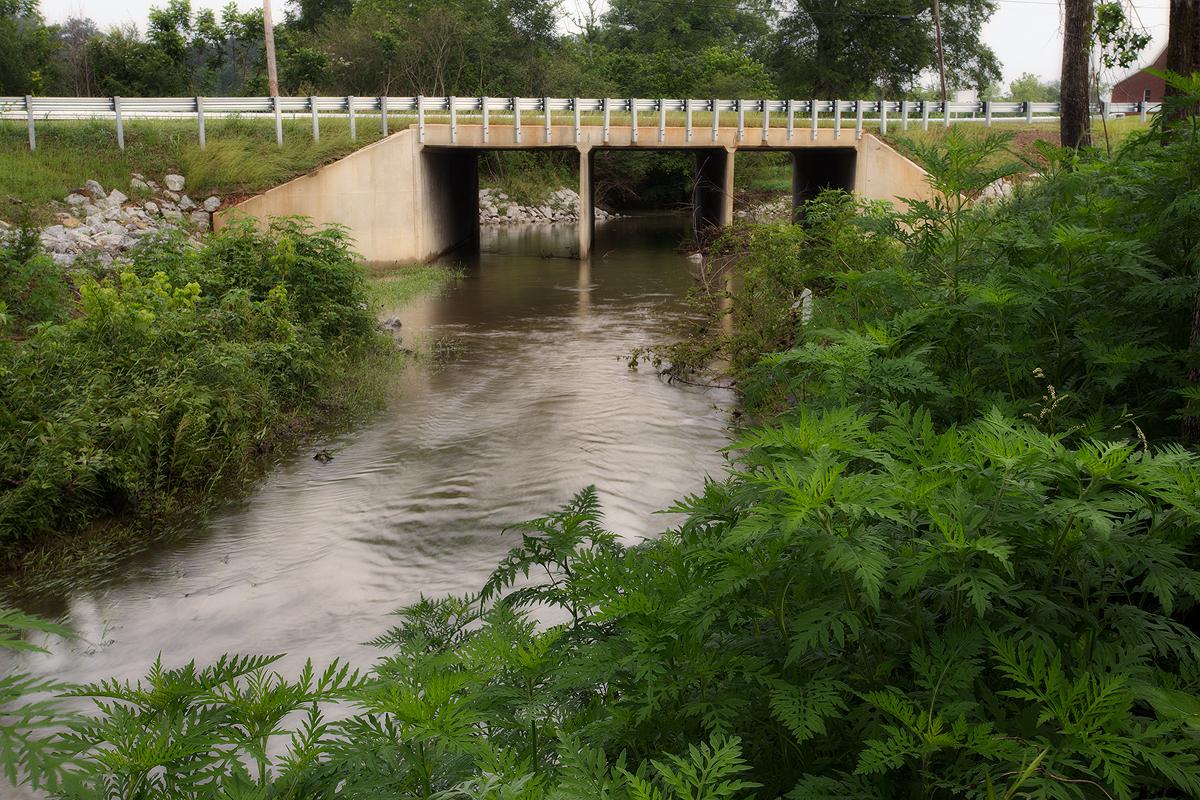 Doss Bridge Downstream web.jpg