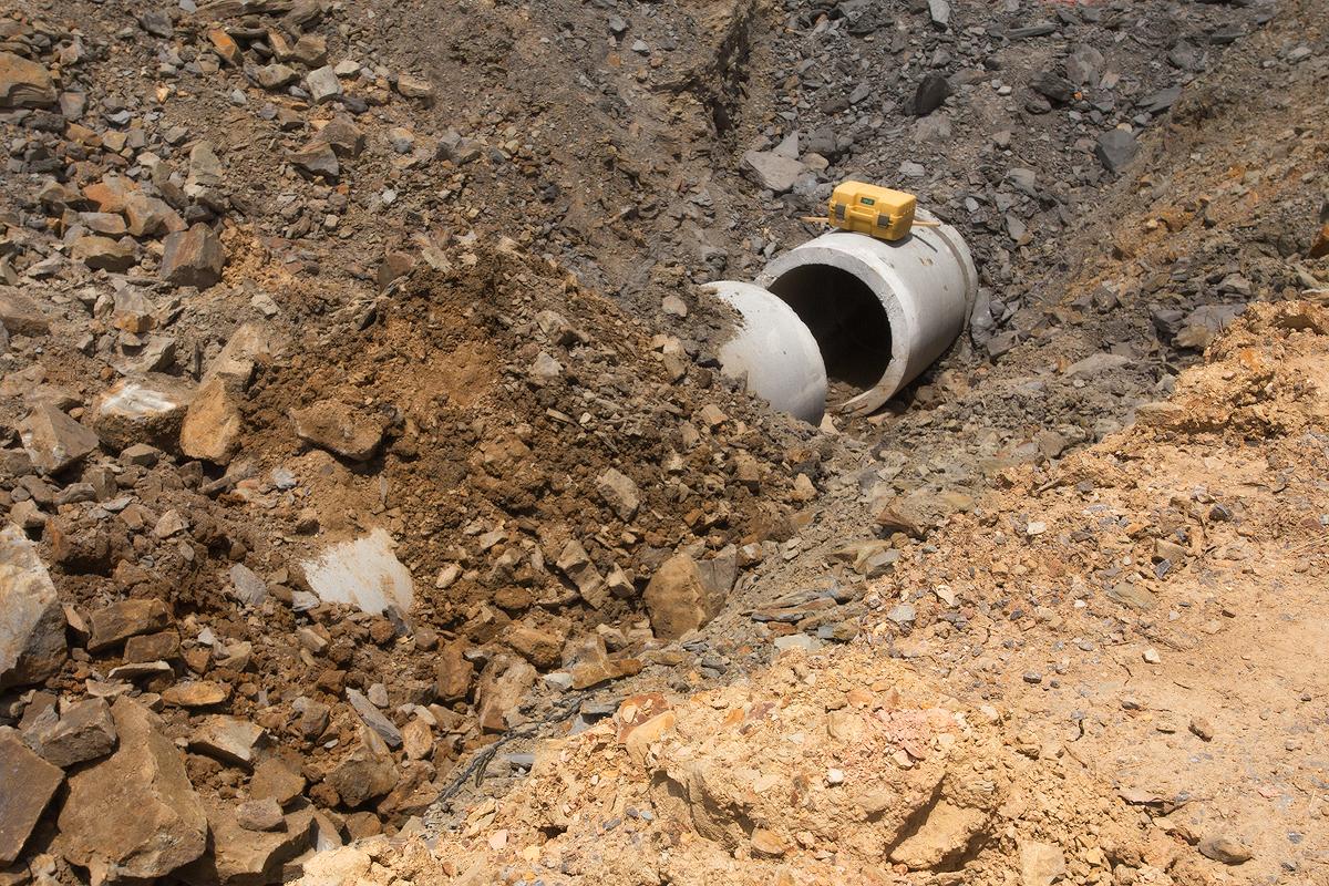 HWY 150 Buried Pipeline web.jpg