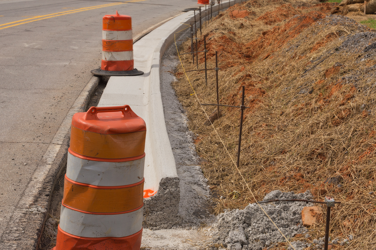 HWY 31 Warrior Curb Work web.jpg