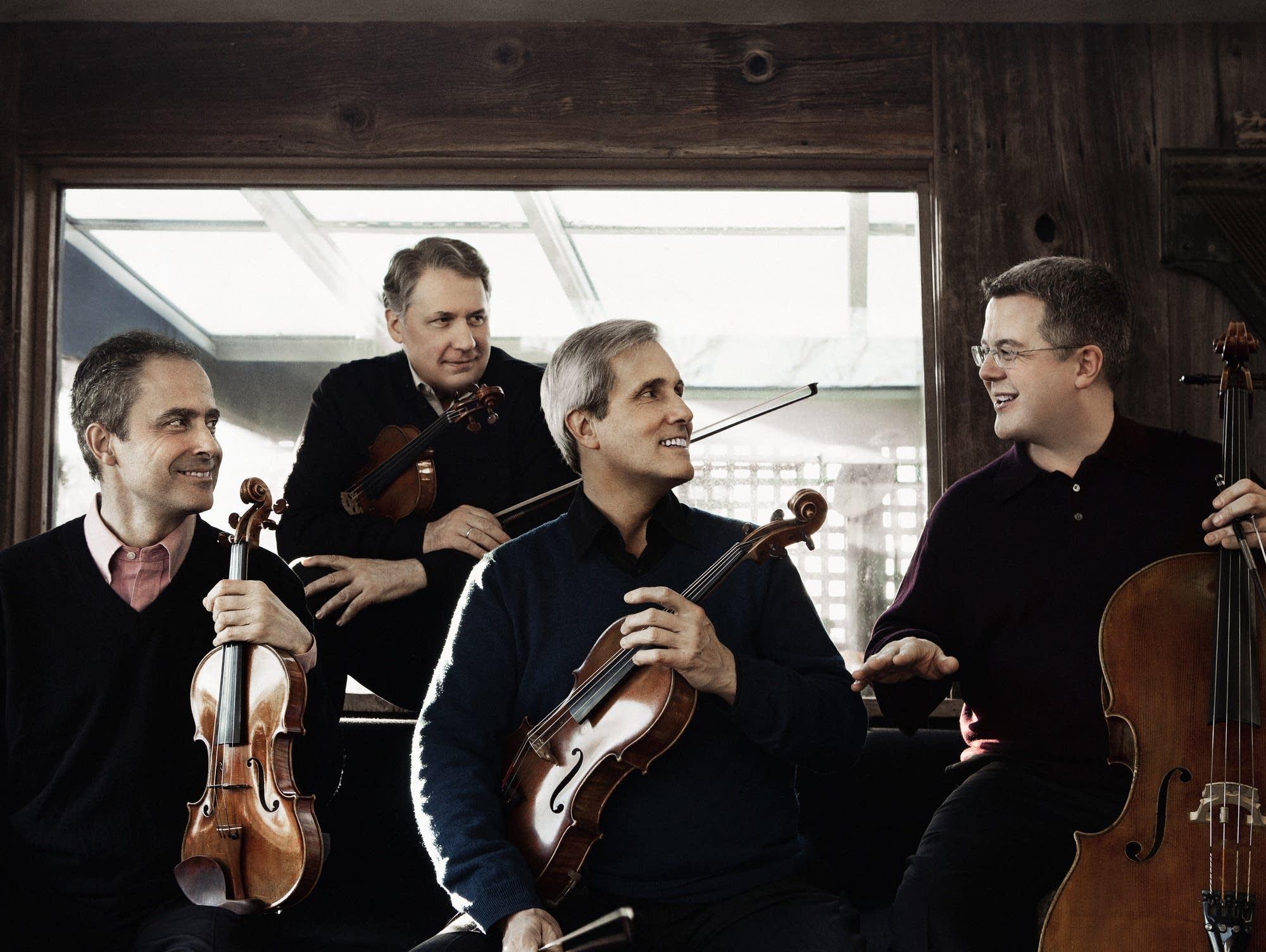 52a525-20160830-emerson-string-quartet.jpg