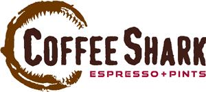CoffeeShark_Logo_CMYK-copy.png
