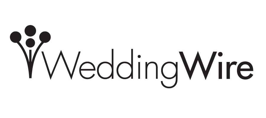 Palm Springs Wedding Coordinator