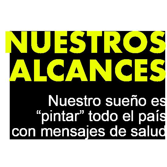 Alcances-03.png