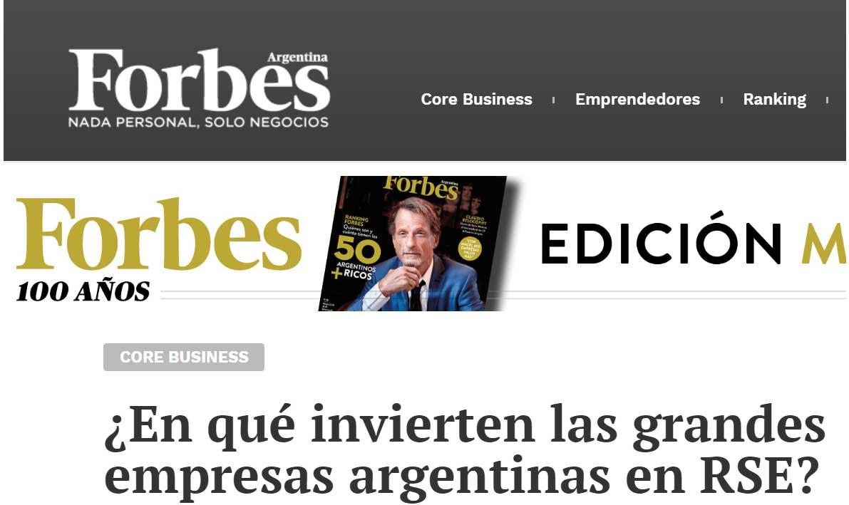 nota-Forbes.jpg