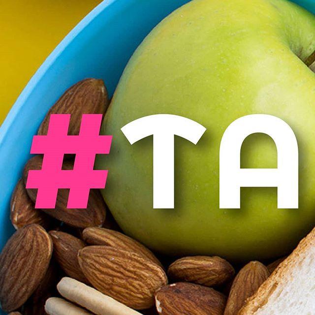 """¡Ya """"tá""""! 👉 Ingresá a nuestro perfil y conocé la nueva sección… . Para tus #viandas #recetas y #comidas… ¡#TAPERfecto!  #MuyPronto…"""