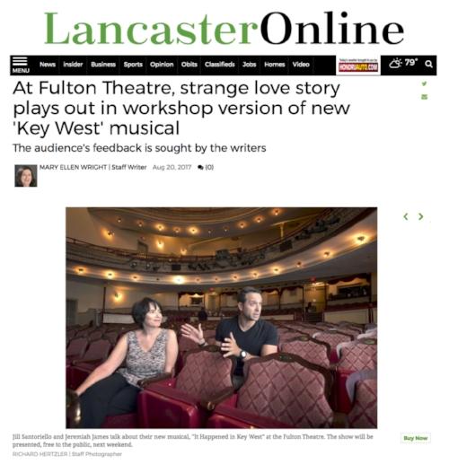 Lancaster_Online.jpeg