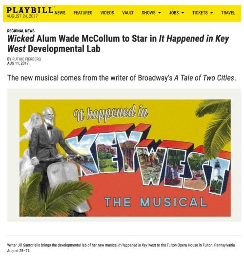 playbill key west.jpg