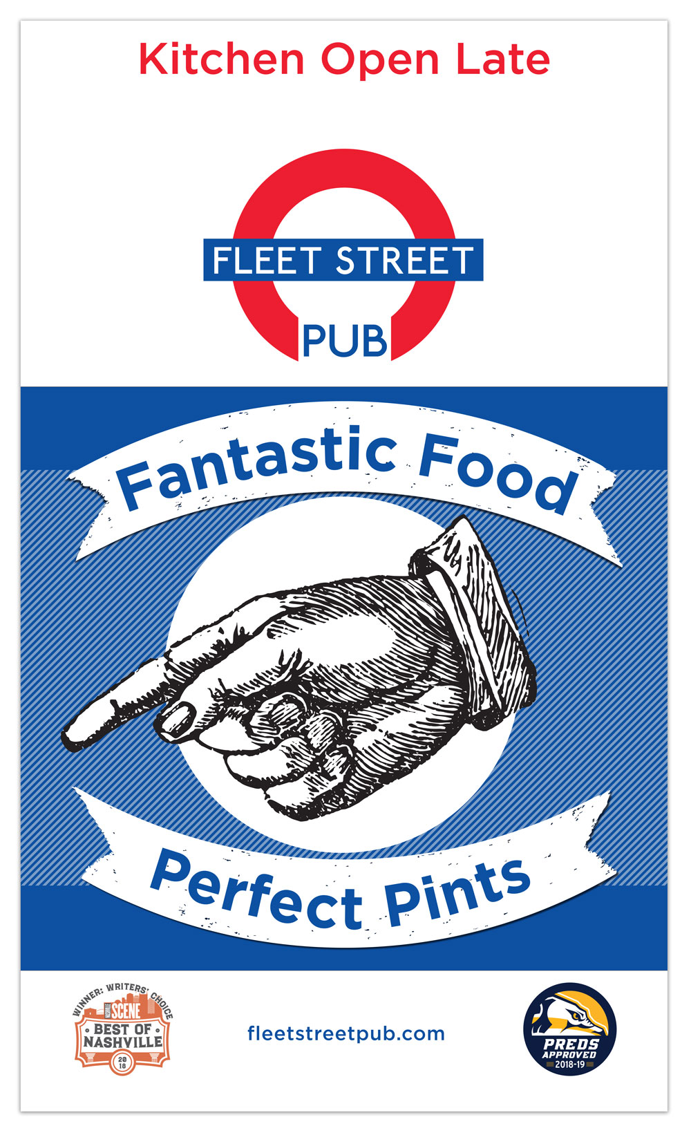 FleetStreet_poster.jpg