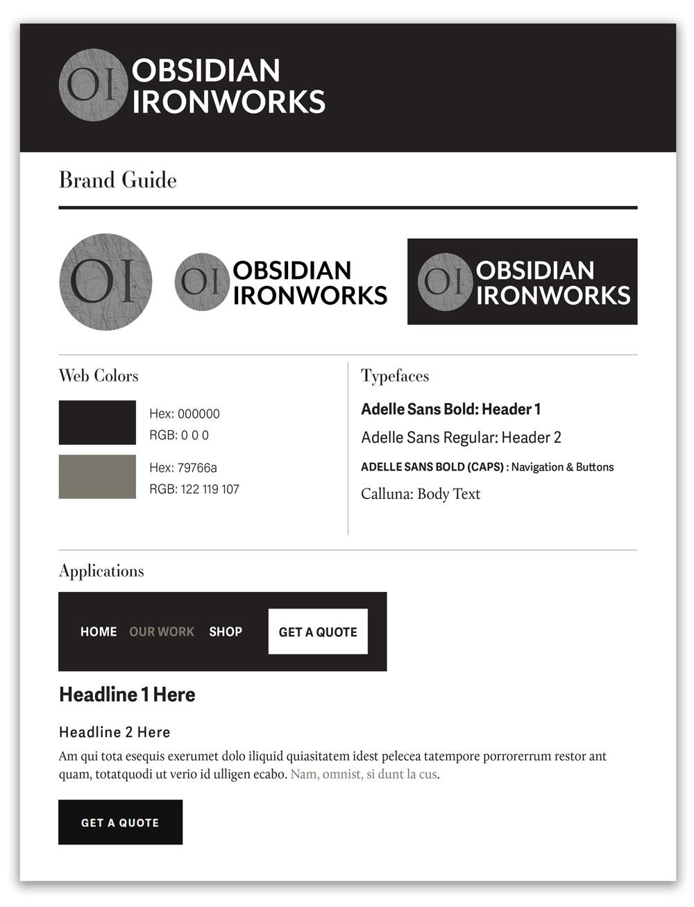 OI-Brand-Guide.jpg