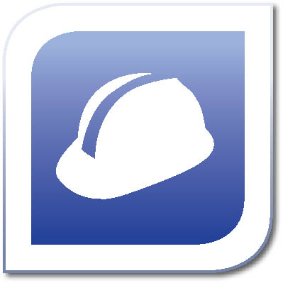 Safety Icon.jpg