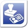Endorsement Icon.jpg