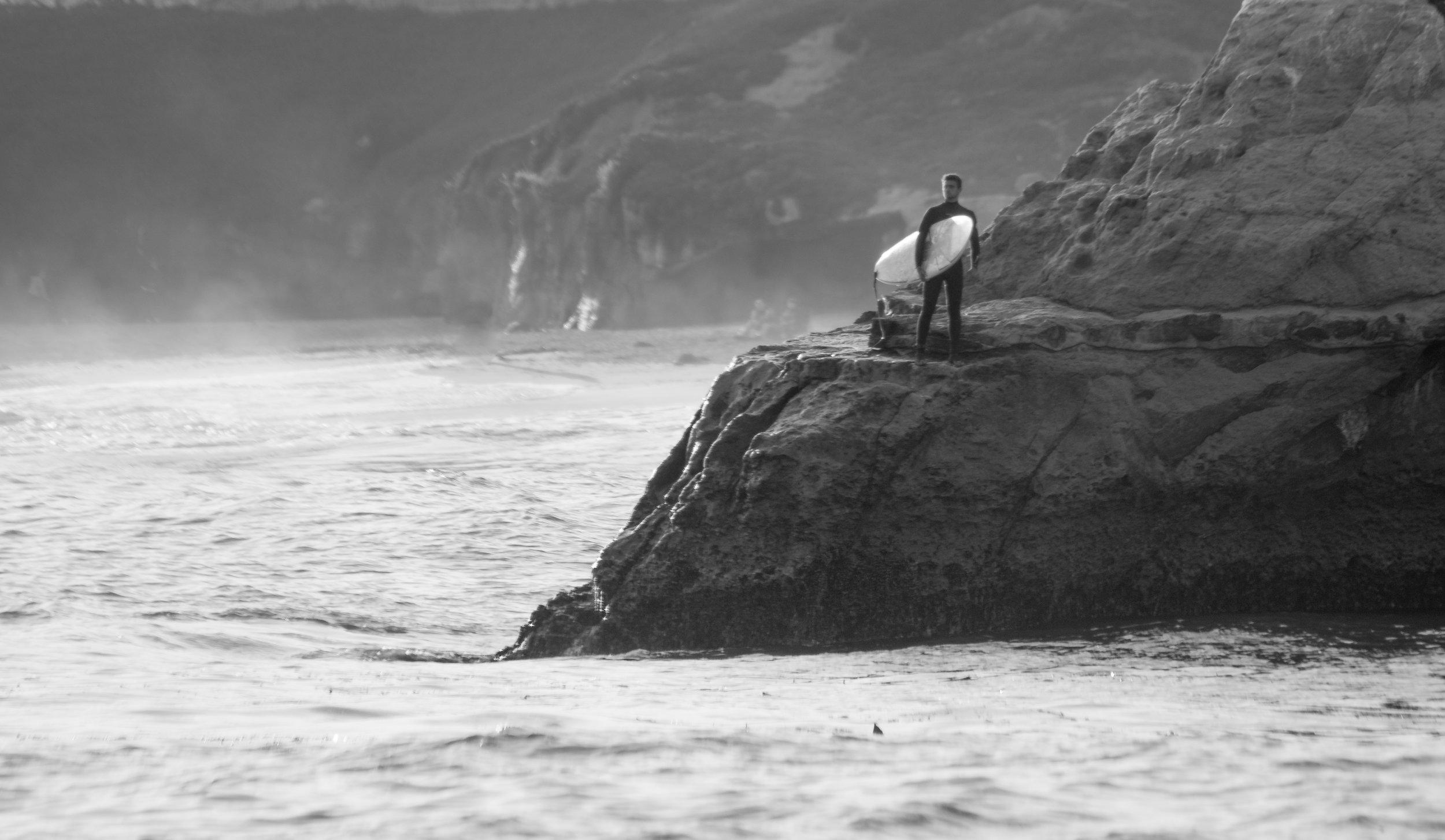 surf cali rock 2.jpg