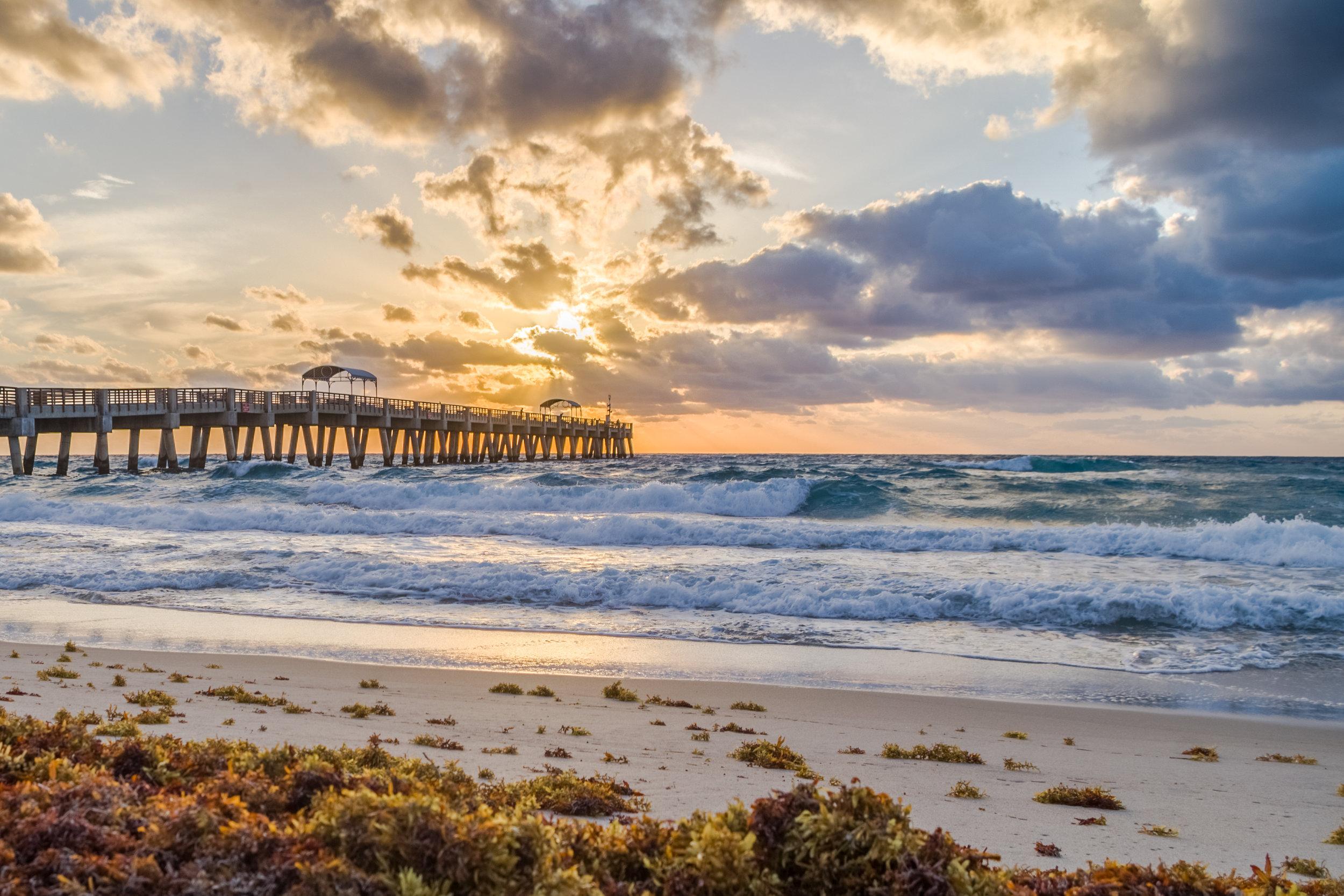 lw beach crop.jpg