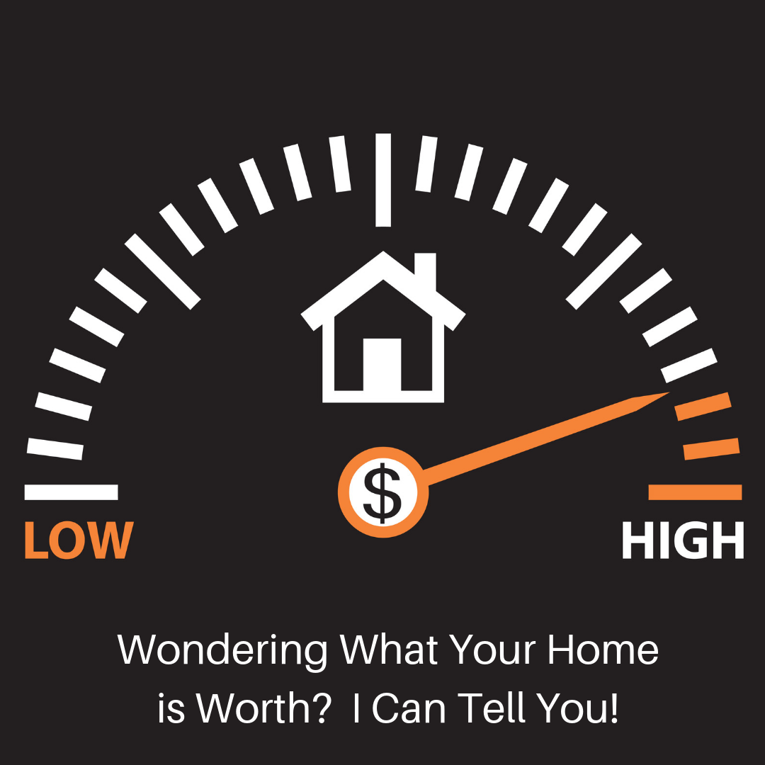 Wondering What Your Home is Worth.png