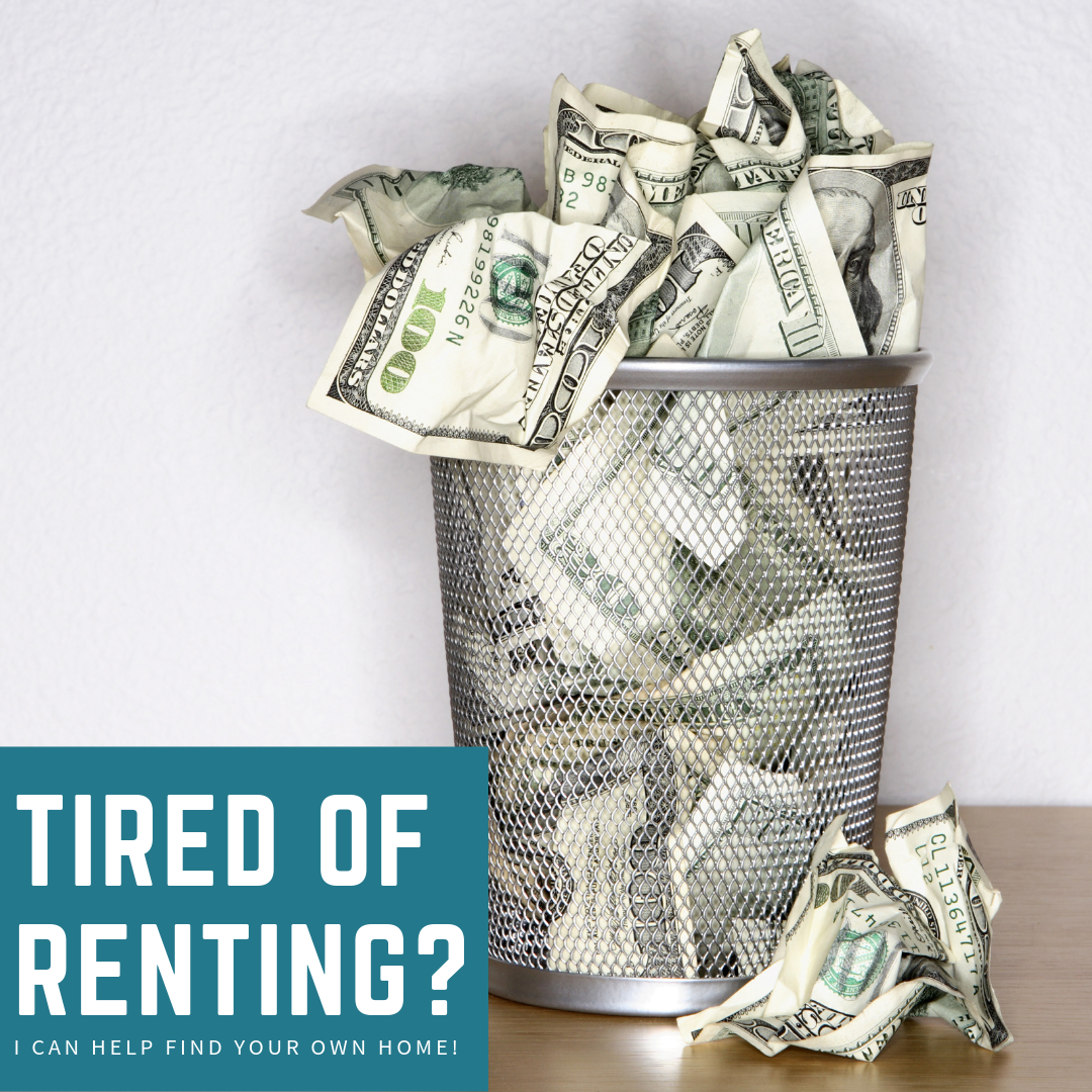 Tired of renting.png