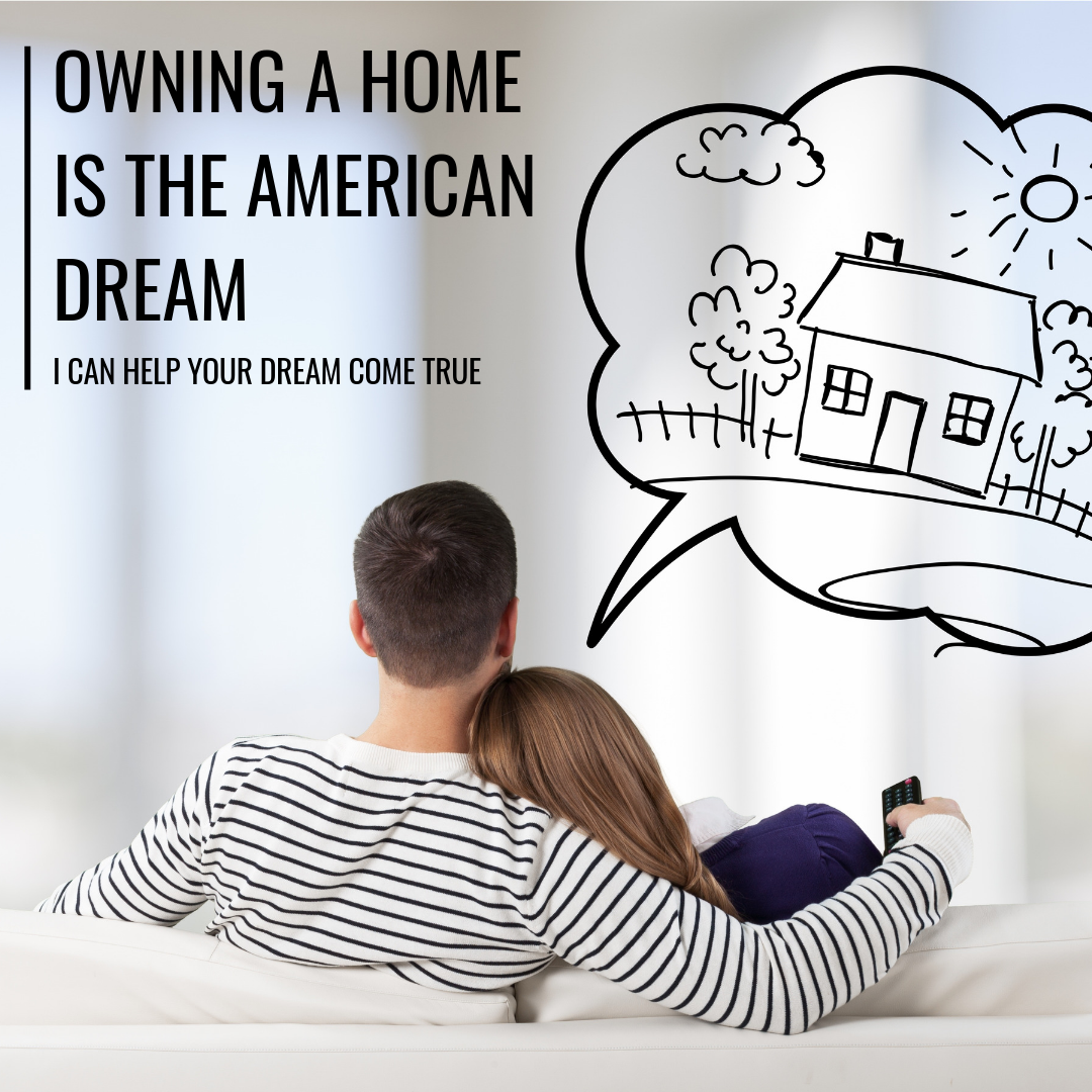 owning a home is the american dream.png