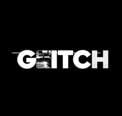 moda mejor valorada nueva precios más bajos precio moderado About — Glitch Football