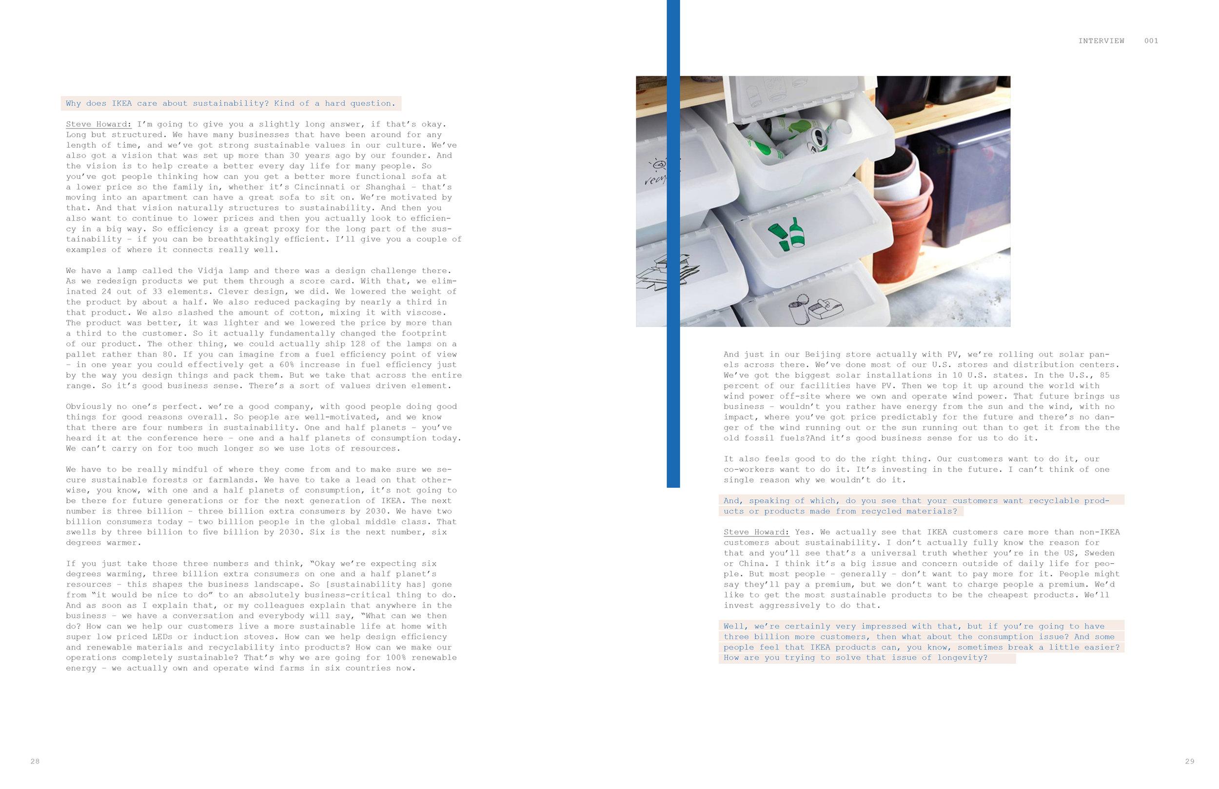 magazine15.jpg