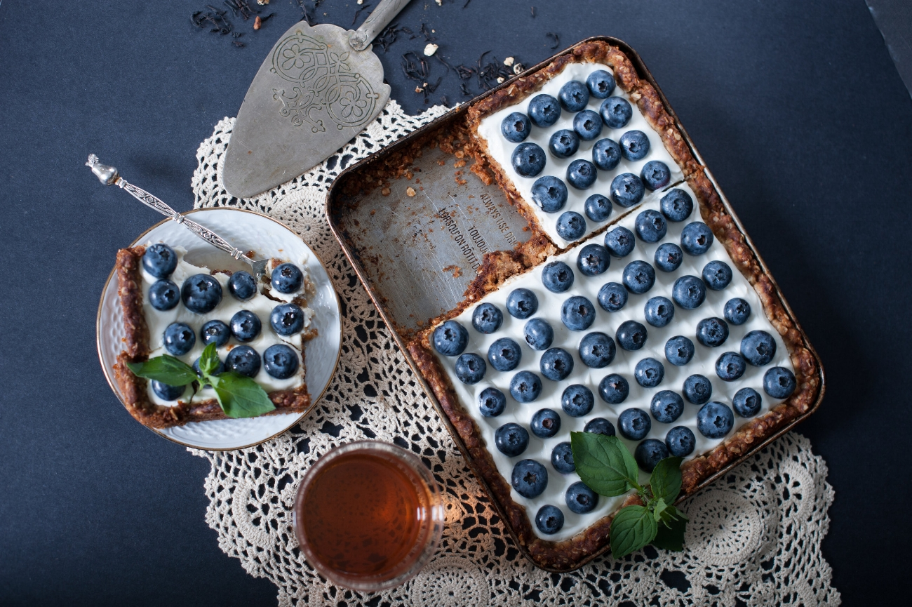 Juliette Food Styling4398.jpg