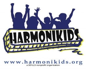 Harmonikids Logo Final.jpeg