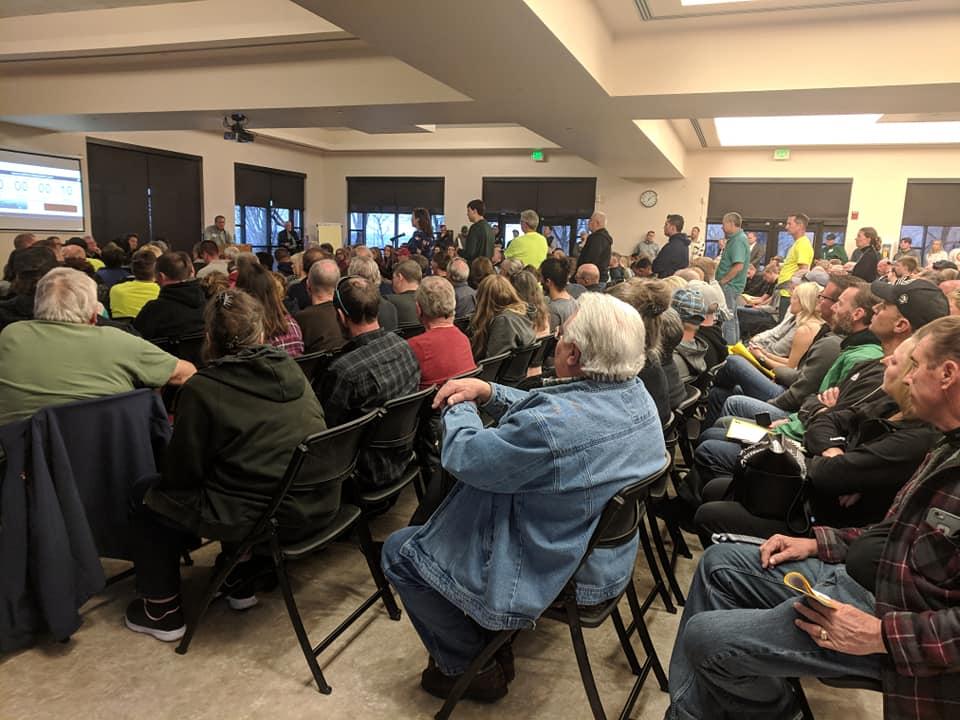 Standley lake community meeting 4.2.19 (2).jpg