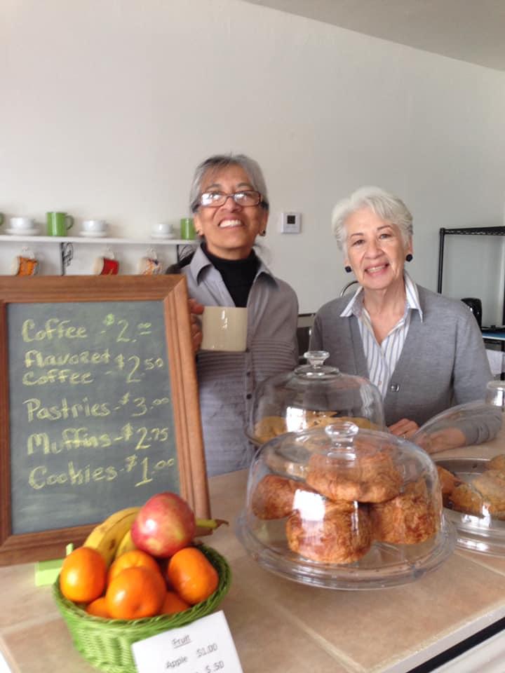 A Creative Corner owners Kathleen and Patricia 4.12.19.jpg
