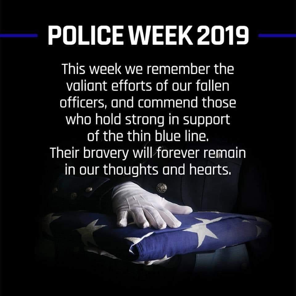 Police Week 2019.jpg