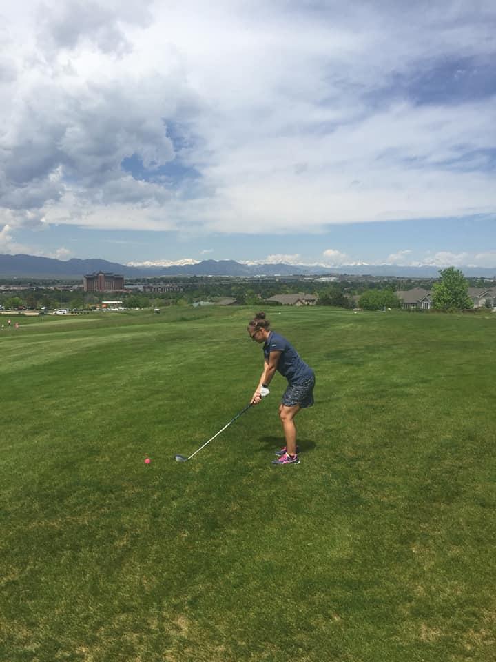 SLHS Golf Fundraiser 6.3.2019 (1).jpg