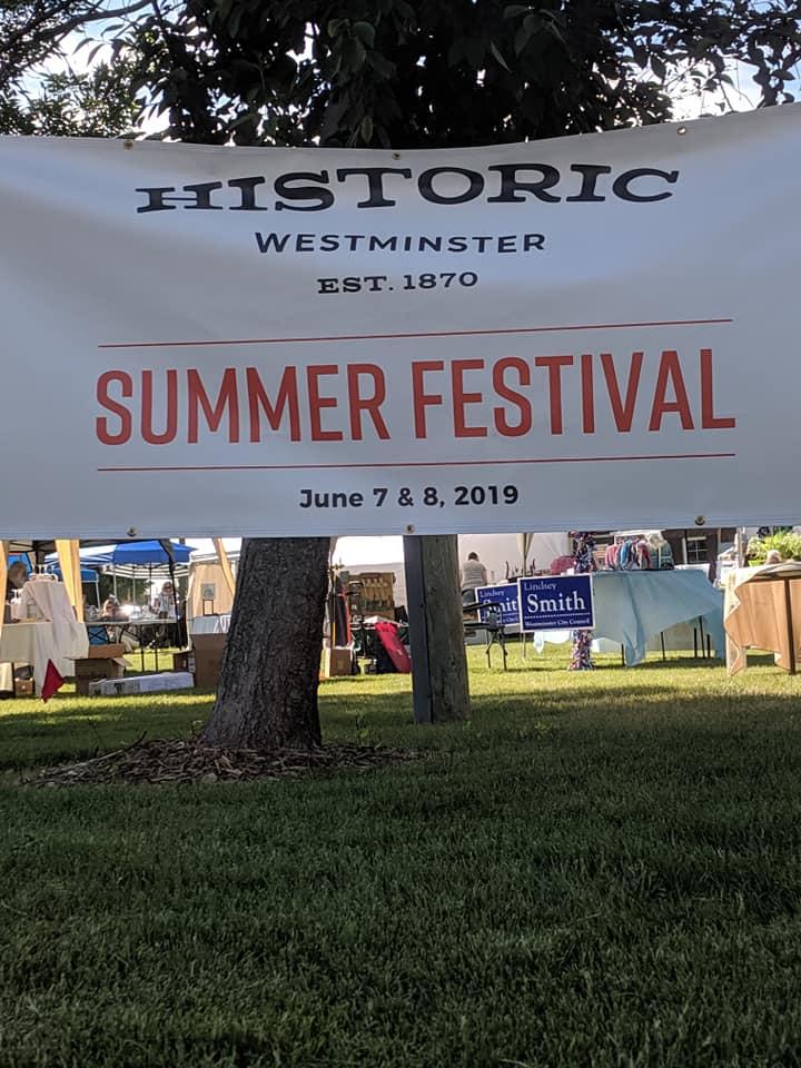 Historic Westy Fest 6.8.2019 (2).jpg