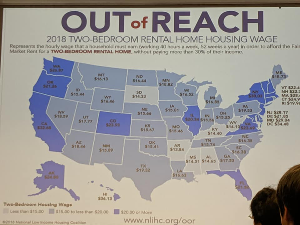 Affordable housing Tracy Kraft Tharp TH 6.15.19 (3).jpg