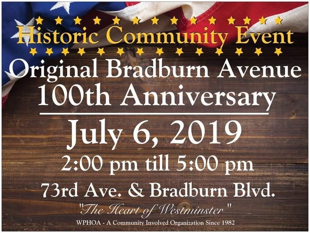 Reminder Brandburn Ave. Celebration 6.27.19.jpg