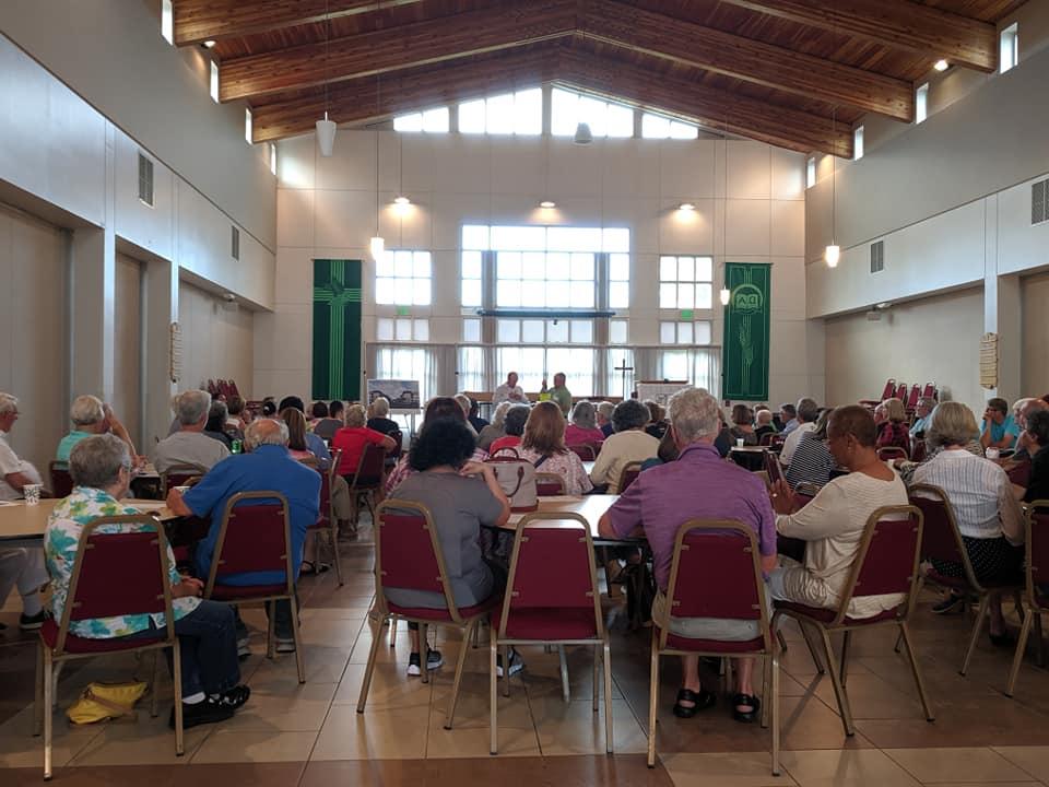 St Marks public meeting 7.2.19 (2).jpg