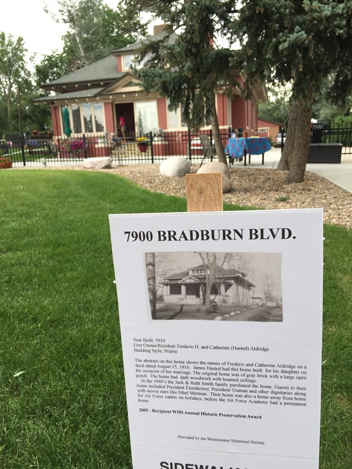 Bradburn 100 Celebration 7.6.19 (13).jpg